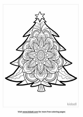 christmas tree mandala coloring page-lg.jpg