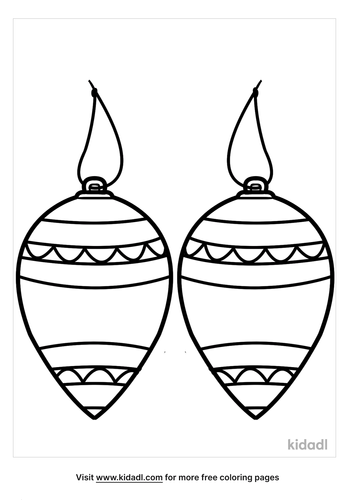 christmas tree ornaments coloring page-2-lg.png
