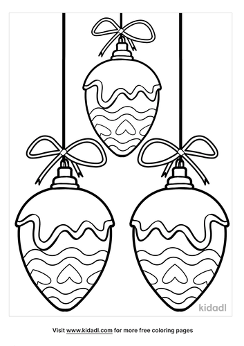 christmas tree ornaments coloring page-3-lg.png