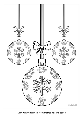 christmas tree ornaments coloring page-4-lg.png