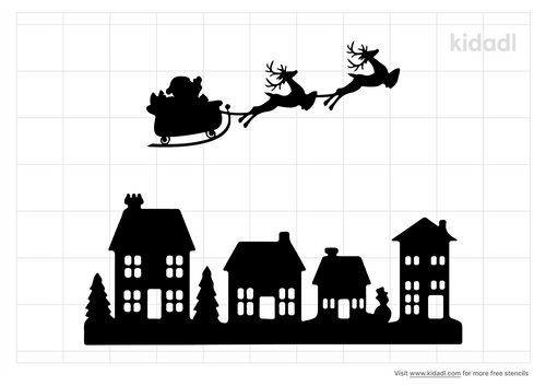christmas-village-stencil.png