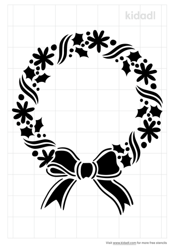 christmas-wreath-stencil.png