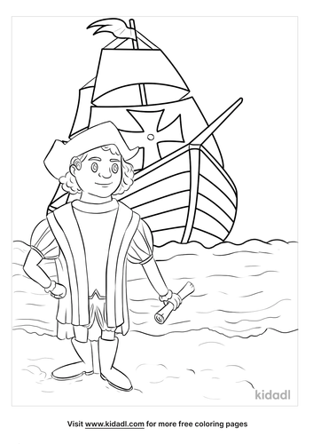 christopher colombus coloring page-2-lg.png