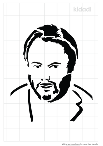 christopher-hitchens-stencil.png