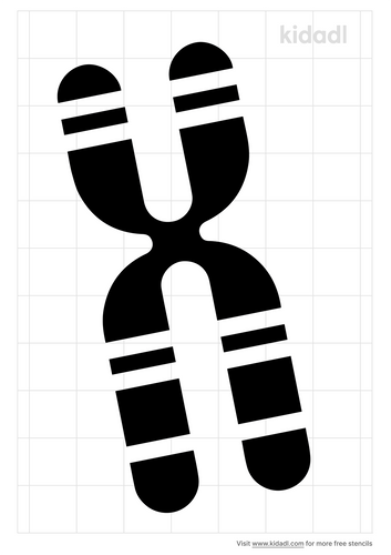 chromosome-stencil.png