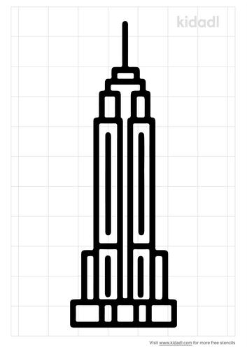 chrysler-building-stencil.png