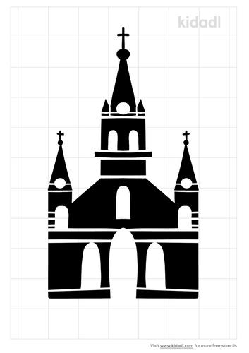 church-stencil.png