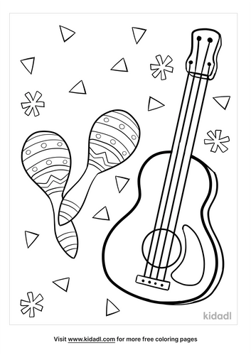 cinco de mayo coloring pages_2_lg.png