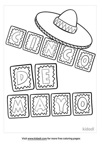 cinco de mayo coloring pages_3_lg.png