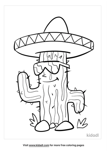 cinco de mayo coloring pages_4_lg.png
