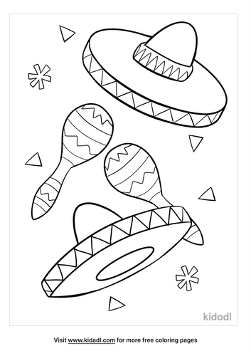 cinco de mayo coloring pages_5_lg.png