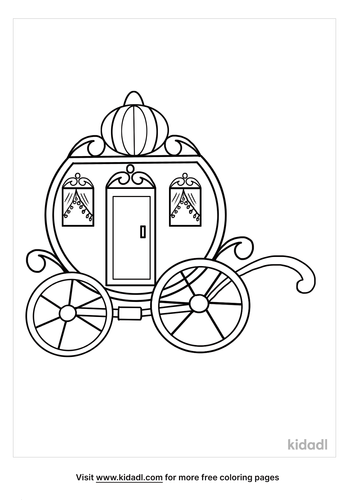 cinderella carriage coloring page-2-lg.png