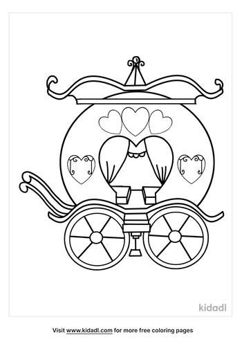 cinderella carriage coloring page-3-lg.png