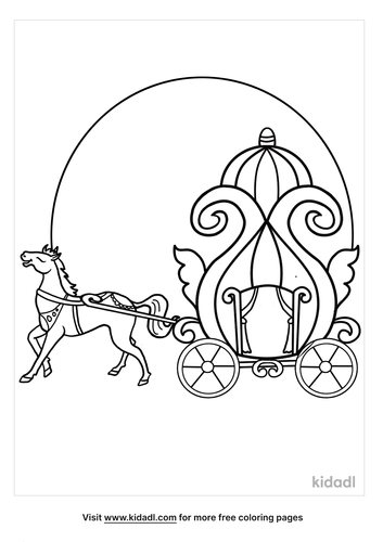 cinderella carriage coloring page-4-lg.png