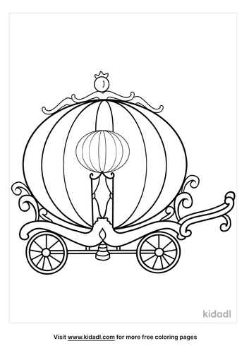 cinderella carriage coloring page-5-lg.png