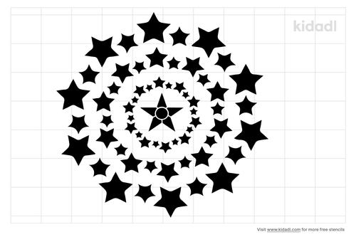 circle-and-stars-stencil.png