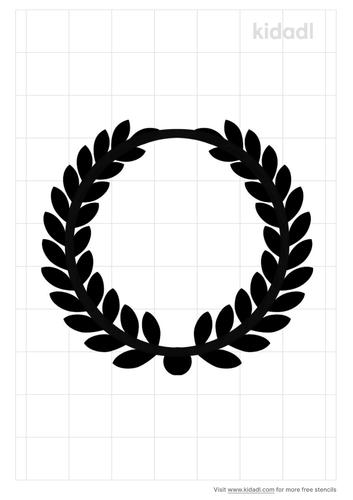 circle-leaf-stencil.png