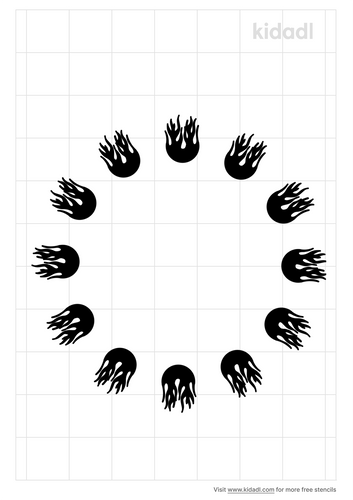 circle-of-flames-stencil.png