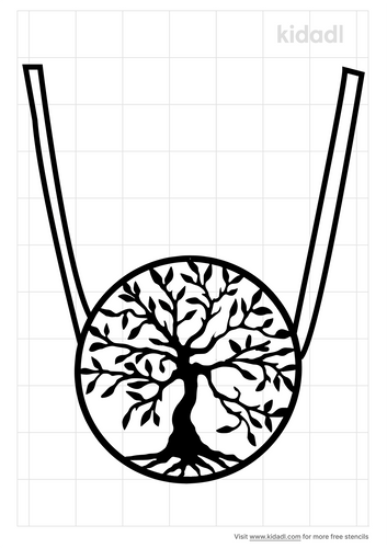 circle-tree-necklace-stencil.png