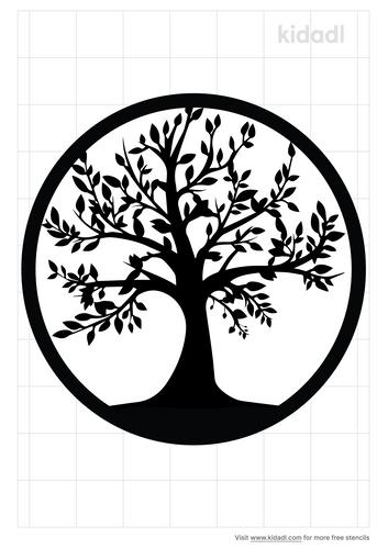 circle-tree-stencil.png