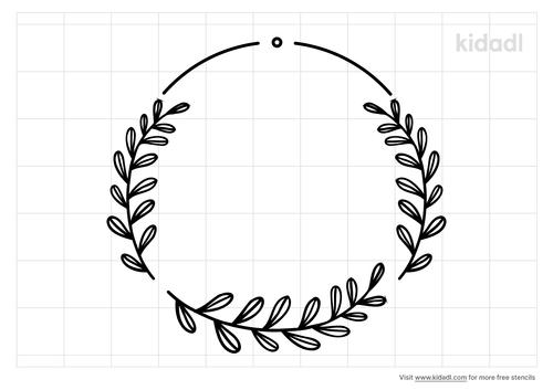 circular-frame-stencil.png