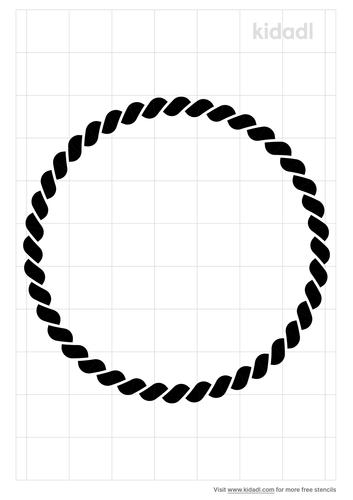 circular-rope-stencil.png