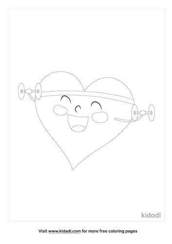 circulatory-system-coloring-pages-2-lg.jpg