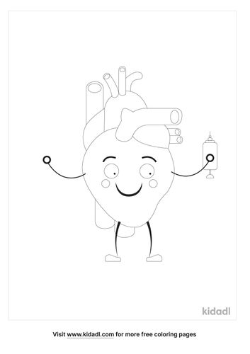 circulatory-system-coloring-pages-4-lg.jpg