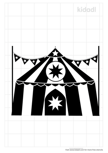 circus-tent-stencil.png