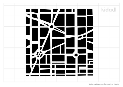 city-map-stencil.png