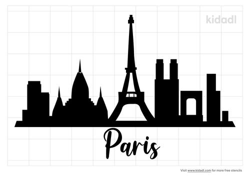city-skyline-stencil.png