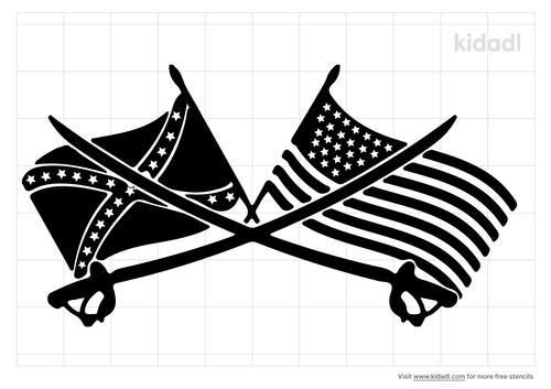 civil-war-flags-stencil.png