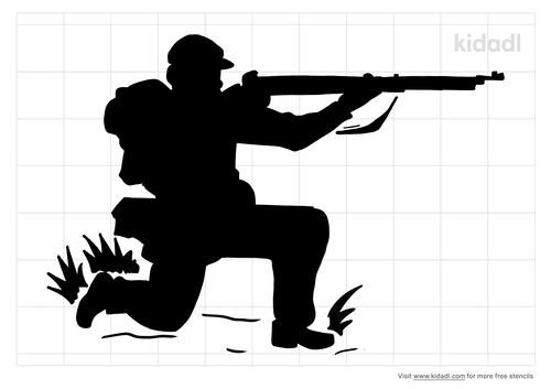 civil-war-soldier-stencil.png