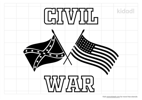 civil-war-stencil.png