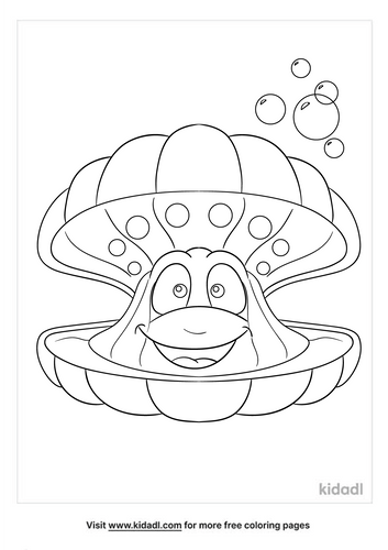 clam coloring page-2-lg.png