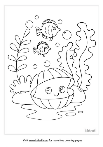 clam coloring page-3-lg.png