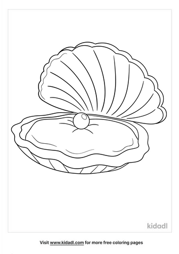 clam coloring page-4-lg.png