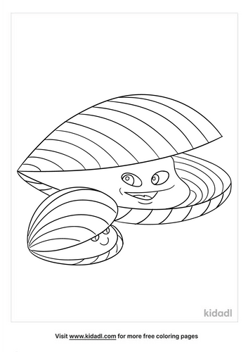 clam coloring page-5-lg.png