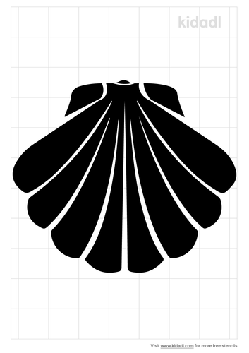 clam-shell-stencil.png