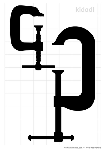 clamp-stencil.png