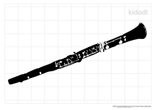 clarinet-instrument-stencil.png
