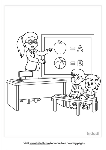 classroom-coloring-page-2-lg.png