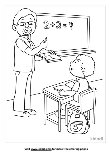classroom-coloring-page-3-lg.png