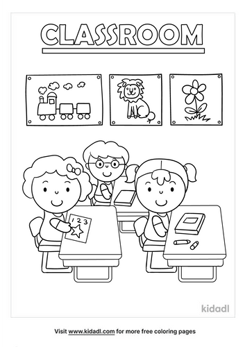 classroom-coloring-page-4-lg.png
