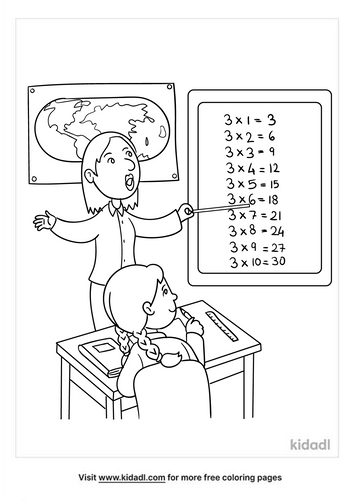 classroom-coloring-page-5-lg.png