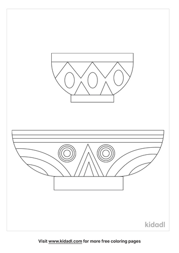 clay-bowl-coloring-page.png