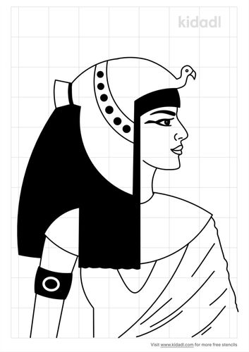 cleopatra-stencil.png