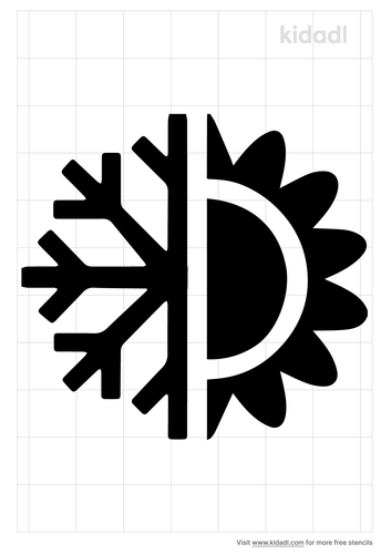 climate-control-stencil.png