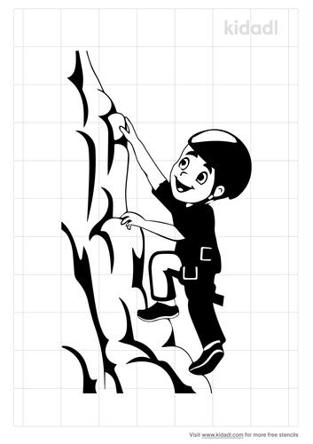 climber-stencil.png