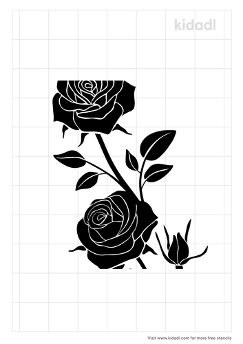 climbing-rose-stencil.png